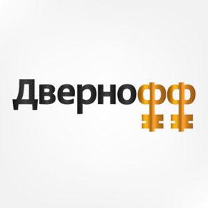 ДВЕРНОФФ