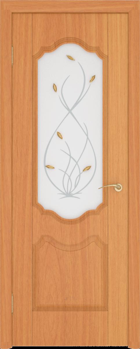 орхидея до миланский орех