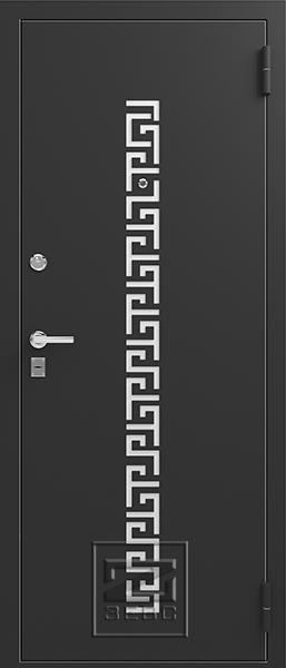 Z5_греция_чёрный шёлк