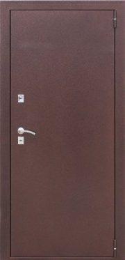 дверь изотерма 8,5 см